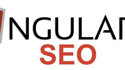 AngularJS SEO: Make Your Angular Site Crawlable