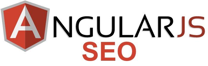 AngularJS SEO: Make Your Angular Site Crawlable