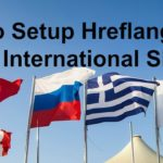 How to Setup Hreflang Tags for International SEO
