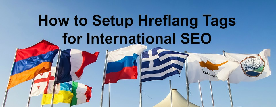 How to Setup Hreflang Tags for International SEO | Geoff Kenyon