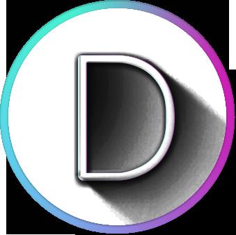 2017 Best WordPress Theme